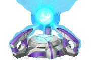 Dax7accelerator