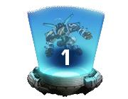Sentinel1