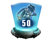 Devastator50