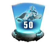 Chimera50
