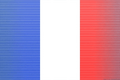 Flagfrance