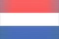 Flagnetherlands
