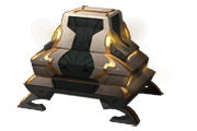 Mysteryboxp