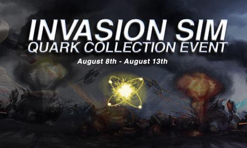 Invasionvent2