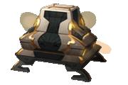 Mysterybox21