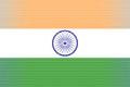 Flagindia