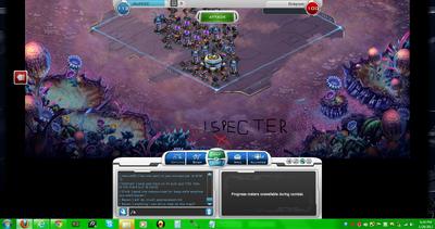 FireShot Screen Capture -029 - 'Play Free, No Download Game I Edgeworld' - www kabam com edgeworld play