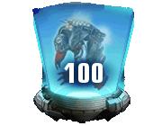 Blastdroid100