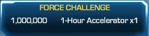 Force Challenge 19