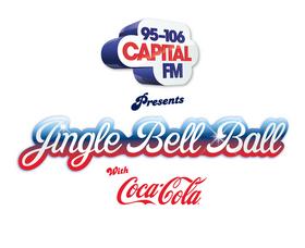 Jingle-bell-ball