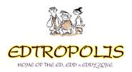 Edtropolis Homepage Banner
