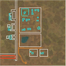 66px-Peach Creek Estates Map
