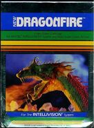 DragonfireINV