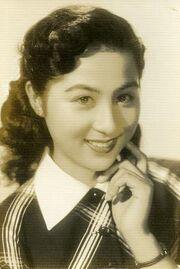 Kyōko Kagawa 2
