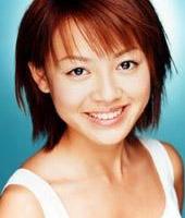 Erika-Kuroishi