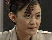 Shino-Saito-Kekko-Kamen