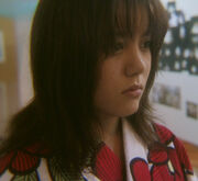 Anne suzuki hana to alice