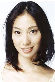Yasue sato official