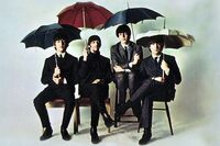 960x640 beatles-umbrellas hinhnenx-wallpaperhd.jpg