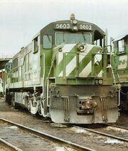 BN U25C 5603.jpg