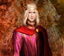 Aegon V. Targaryen