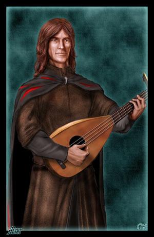 Manke Rayder
