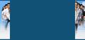 Miniatura de la versión de 07:09 14 may 2014