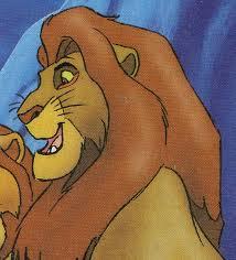 ¿Que león es más fuerte? Latest?cb=20160626112654&path-prefix=es