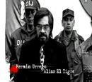 Fermín Urrego