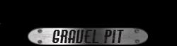Fallout Gravel Pit Wiki