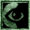 File:Night Eye-Icon.png