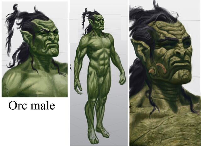 File:Orc Male.jpg