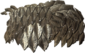 File:Slaughterfish scales.png