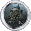File:Badge-1190-4.png