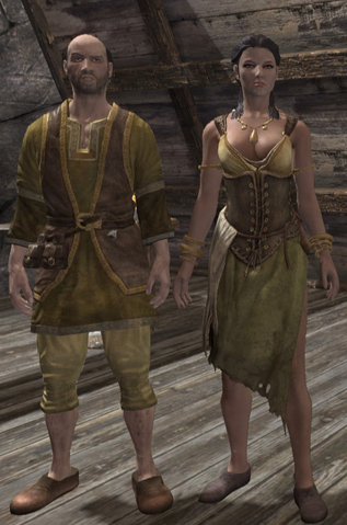 File:SkyrimTavernClothesMaleFemale.png