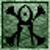 Demoralize Humanoid-Icon