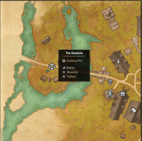File:The Outskirts Map.png