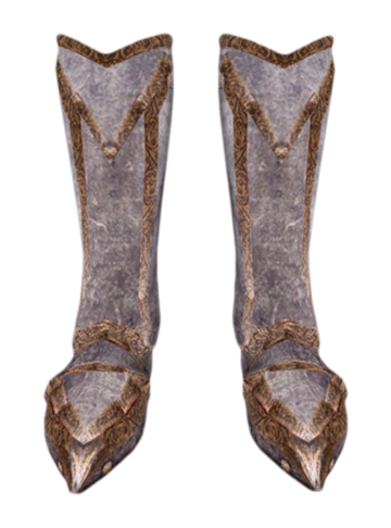 File:Boots of the Crusader.png