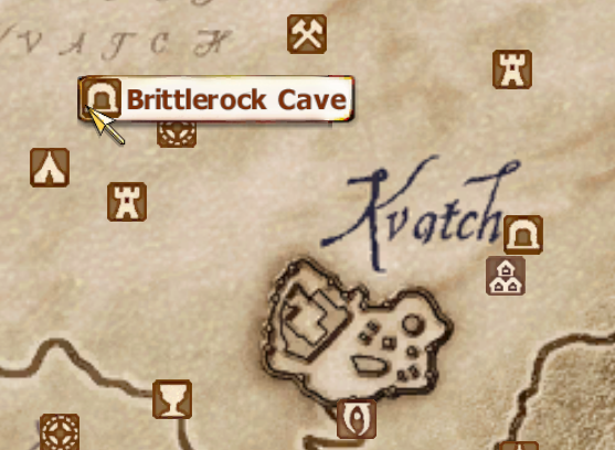 File:Brittlerock Cave Map.png