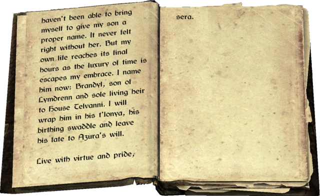 File:Lymdrenn Tenvanni's Journal page5-6.png