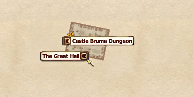 File:BrumaCastle BarracksMap.png