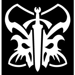 File:Dragon Hunter (Achievement).png
