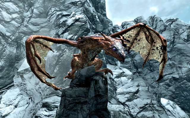 File:Dragon TopOne.png