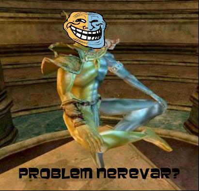 File:ProblemNer.png