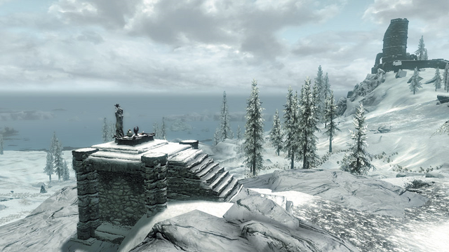 File:Shrine of Dibella Watching Dawnstar.png