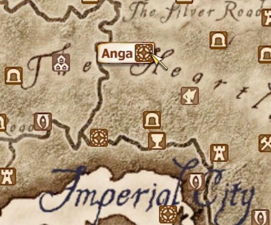 File:AngaMapAlt.jpg