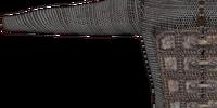 Chameleon Cuirass