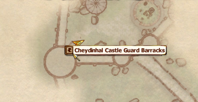 File:Cheydinhal Castle Guard Barracks Maplocation.png