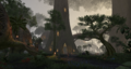 Thumbnail for version as of 19:58, May 13, 2015