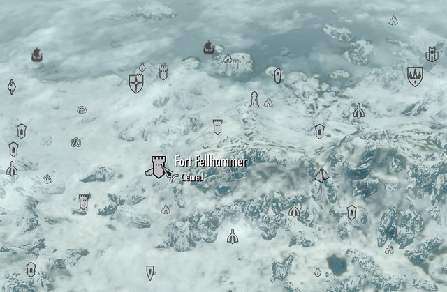 File:Fort Fellhammer maplocation.png